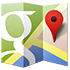 http://www.dentiste.be/Img/th_Google-Maps-icon.png